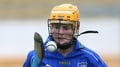Drom/Inch (Tipperary) 1-12 Killimor (Galway) 1-07