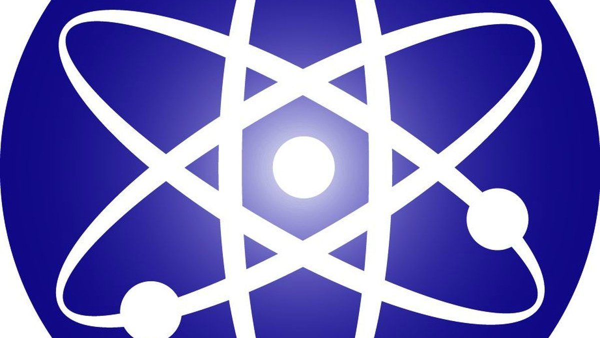 Icons of Irish Science