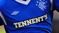 US businessman in frame for Rangers takeover