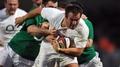 England call for Doran-Jones