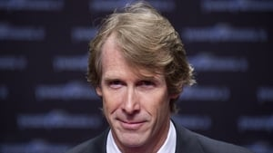 Michael Bay set to direct adaptation of Ghost Recon