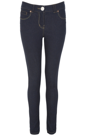 South Stella Super Skinny Jeans  €38 Littlewoods