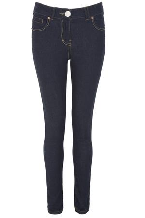 South Stella Super Skinny Jeans €38 Littlewoods