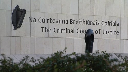 Man pleaded guilty to offences that took place 30 years ago