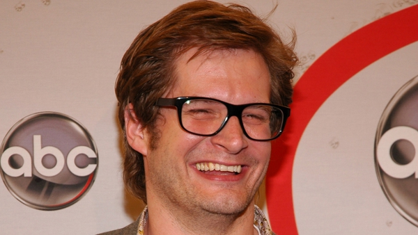 Bryan Fuller is ready for the call from Starfleet Command