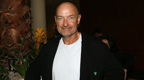 Terry O'Quinn to star as a police chief