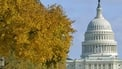 Deadline looms for US Fiscal Cliff