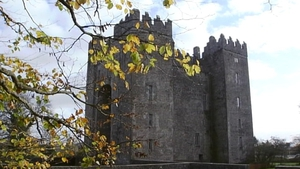 Bunratty Castle and Folk Park is one of the sites whose ownership is being transferred