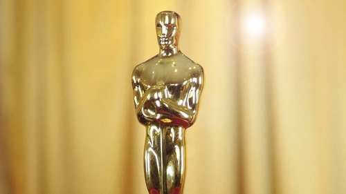 The Academy has disqualified one of this year's Oscar contenders