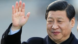 President Xi Jinping this month will become the first Chinese head of state to attend Davos