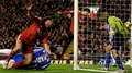 Liverpool 6-1 Brighton