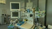 Six One News: 60,000 patients on waiting lists for treatment