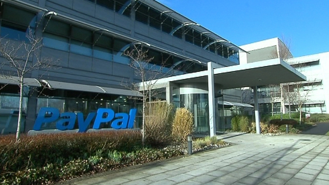 PayPal says 200 jobs will be created immediately