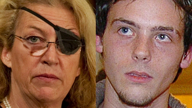 Marie Colvin and Remi Ochlik were killed in Homs this morning