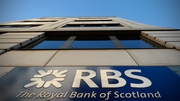 Despite major restructuring and thousands of job cuts RBS has reported losses of almost £50 billion since 2008