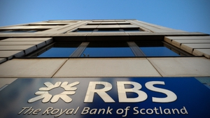Royal Bank of Scotland is aiming to make further savings of £800m this year