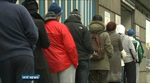 One News: Govt launches plan to combat unemployment