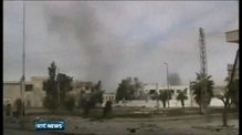 One News: UN compiles Syria war crimes list