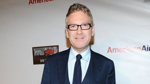 Kenneth Branagh - for New York debut