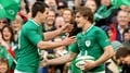 RBS 6 Nations Preview: England v Ireland