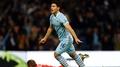 Tevez stars in Manchester City comeback