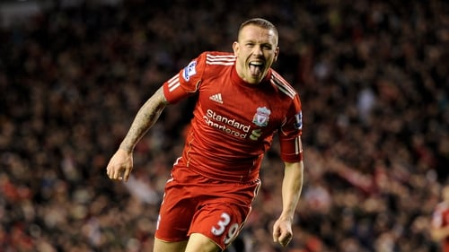 Craig Bellamy wants to end his career with hometown club Cardiff