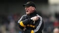 Cody pleased with win over Tipp