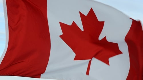 Canadian GDP halved in the first quarter of 2014 to 0.3% from 0.7% in the fourth quarter of 2013