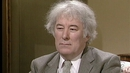 Hanly's People: Seamus Heaney