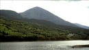 Nationwide: Croagh Patrick