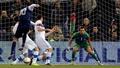 Italy and Croatia beaten, Spain win