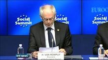 One News: EC 'concerned' over document leak