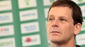 Muller on Ireland women's fight for London