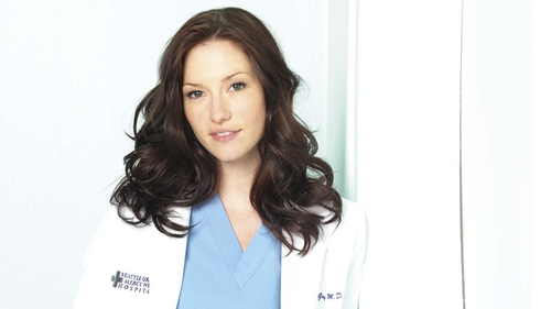 Chyler Leigh has opened up about her exit for the first time