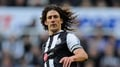 New deals for Coloccini and Krul at Newcastle
