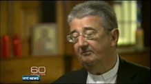 Six One News: Archbishop Martin says scandal over abuse not over