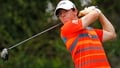 McIlroy set to return to top spot in rankings
