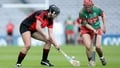 Oulart-The Ballagh 3-13 Drom & Inch 0-05