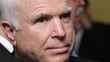America losing the battle against IS, John McCain warns