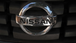 The new positions will be based in local Nissan dealerships across Ireland and will be taken on before the end of the year