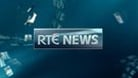 RTÉ News Extra Video: Tánaiste Eamon Gilmore