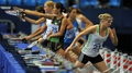 Modern pentathletes head to America