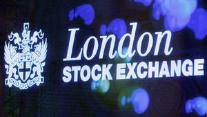 FatFace latest UK retailer to eye IPO on London Stock Exchange