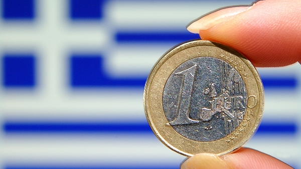 Greece must make a crucial debt repayment to the IMF in the coming days