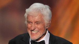 Dick Van Dyke to be honoured by BAFTA