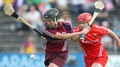 Previews of Camogie Division 1 games