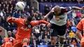 Bolton Wanderers 2-1 QPR