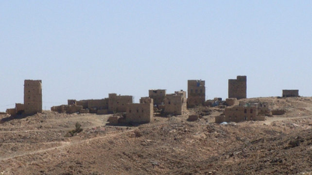 The number two leader of the Yemeni branch of al-Qaeda was killed last week