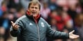 Liverpool must learn from QPR game - Dalglish