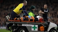 Jones ruled out for Scots with concussion